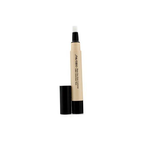 Sheer Eye Zone Corrector - # 101 Very Light 3.8ml/0.14oz