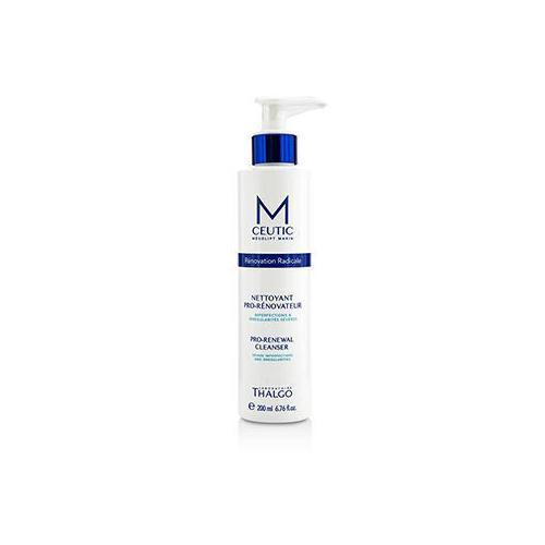 MCEUTIC Pro-Renewal Cleanser 200ml/6.76oz
