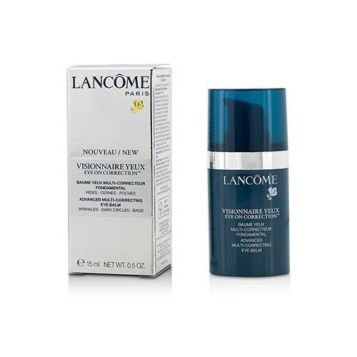 Visionnaire Yeux Advanced Multi-Correcting Eye Balm 15ml/0.5oz