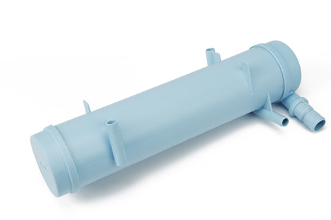 LifeStraw Community replacement cartridge
