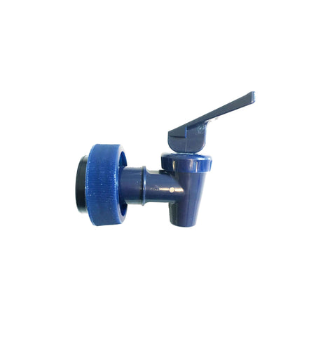 LifeStraw Community replacement taps