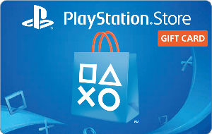 Play Station Store|khalaspay-ksa|