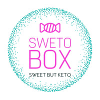 sweet but keto