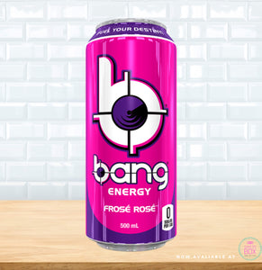 Bang Energy Drink NZ, Keto Energy drink NZ, Sugar free Energy Drink NZ,