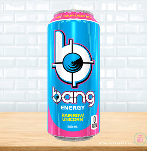 Bang Energy NZ, Zero Sugar Energy Drink NZ, Zero Sugar Fizzy drink NZ, Bang energy drink NZ, Keto products NZ, Low carb Products NZ
