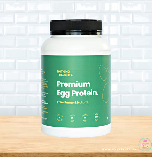 Egg Protein NZ, Egg white protein NZ, Powdered egg whites NZ, Dairy Free Protein NZ, Keto Protein NZ, Keto Products NZ, Low carb NZ