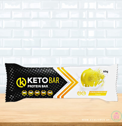 Keto Nutrition NZ, Keto protein Bars NZ, Keto Bars NZ, Keto products NZ, Low carb NZ