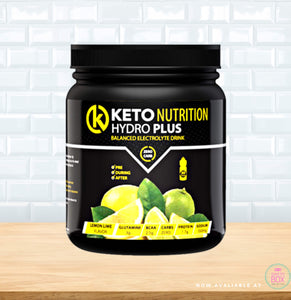 keto nutrition NZ, Keto electrolytes NZ, Hydroplus NZ, Keto products NZ, Low Carb NZ