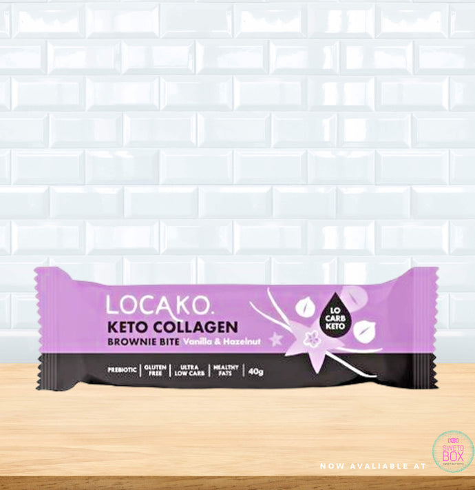 Locako bars NZ, Locako Keto NZ, Locako Collagen NZ, Locako Keto Collagen NZ, Keto Collagen NZ, Keto Products NZ, Low carb NZ