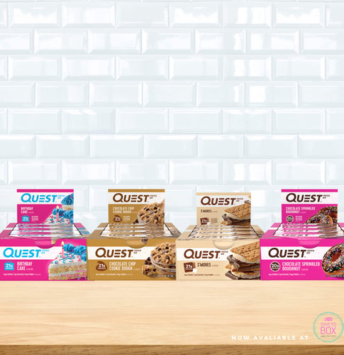 Quest Protein NZ, Quest Protein bar nz, Protein bars nz, keto protein bars nz, keto bars nz, keto products nz, low carb nz