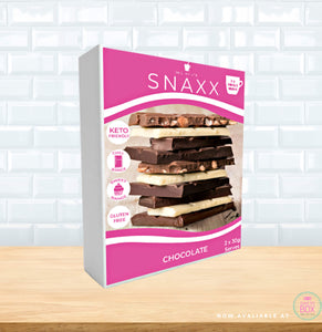 Snaxx low carb NZ, Snaxx NZ, 1 minute Snaxx NZ, One Minute Snaxx NZ, keto snack nz, keto food nz, keto products nz, low carb nz, Snaxx chocolate nz, keto chocolate nz,