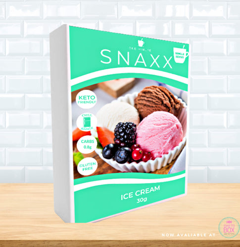 Snaxx low carb NZ, Snaxx NZ, 1 minute Snaxx NZ, One Minute Snaxx NZ, keto snack nz, keto food nz, keto products nz, low carb nz, keto ice cream NZ, Diabetic Icecream NZ, snaxx icecream nz