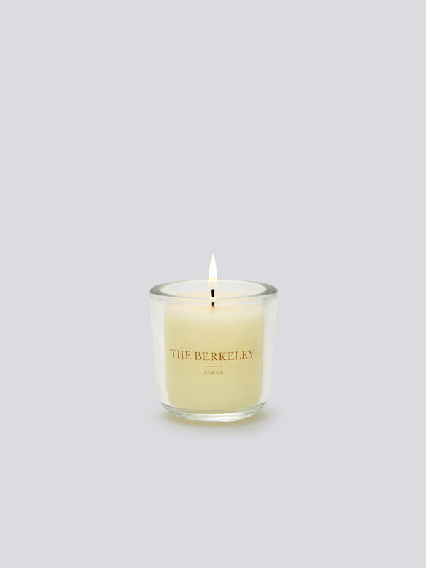 The Berkeley Candle - Single Wick