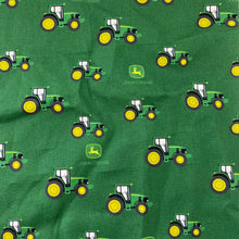 Load image into Gallery viewer, Rompers - JD tractors