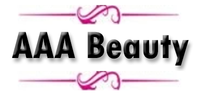 AAA Beauty Supply