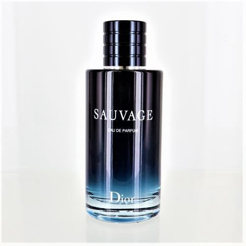 Sauvage By Christian Dior 6.8 Oz EDT Spray For Men NEW in Box