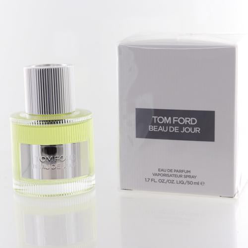 Tom Ford Beau De Jour By Tom Ford 1.7 Oz Eau De Parfum Spray For Men - Box