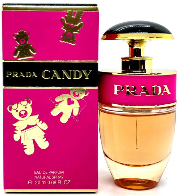 Cool Water 3 Pc Set for Men EDT Spray 4.2, S/G 2.5, A/Sb 2.5 Oz