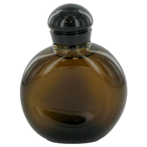 Halston Z-14 By Halston 4.2 Oz Col Spray For Men - Tester
