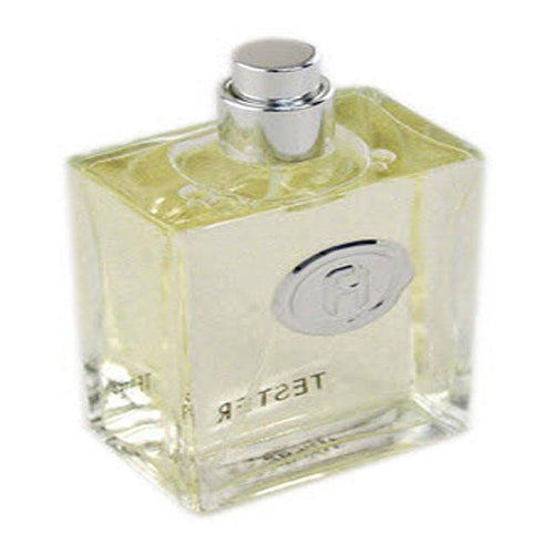Touch With Love By Fred Hayman 3.4 Oz Eau De Toilette Spray For Men - Tester