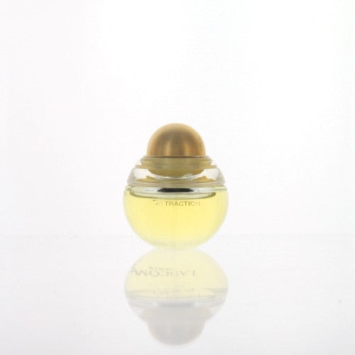 Attraction By Lancome 1.0 Oz  Eau De Parfum Spray For Women - Tester