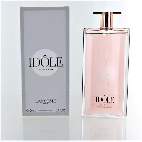 Idole By Lancome 1.7 Oz Eau De Parfum Spray For Women