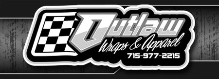 Outlaw Wraps & Apparel