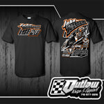 100 Race Shirt Package