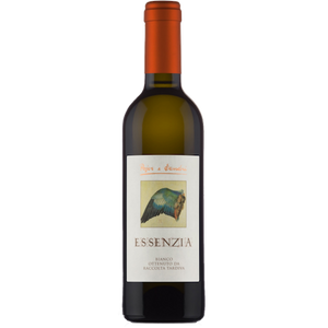 Essenzia Vendemmia Tardiva (375ml) 2016
