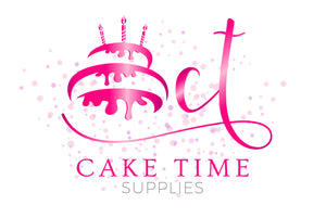 Cake Time Supplies, LLC