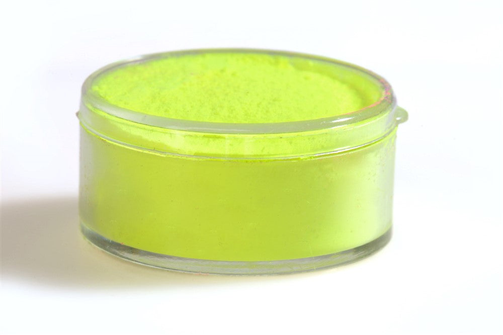 Rolkem Lumo Lunar Yellow - 10ml