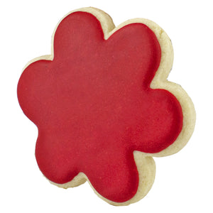 Celebakes Red Royal Icing, 16 oz