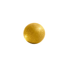 Load image into Gallery viewer, Satin Ice 2lb Gold Shimmer