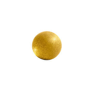 Satin Ice 2lb Gold Shimmer
