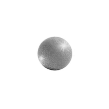 Load image into Gallery viewer, Satin Ice  SILVER SHIMMER - 2lb