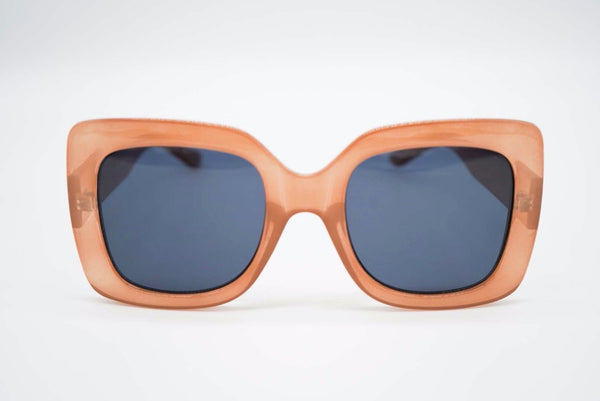 GLAM - Tanned and Ready Sunglasses