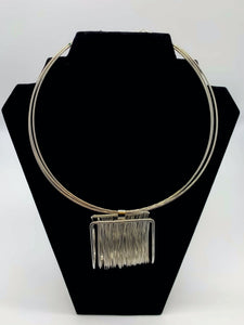 GLAM - Wired to WIN Necklace