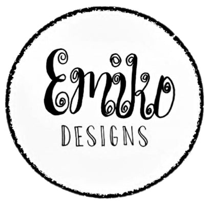 EmikoDesigns Boutique