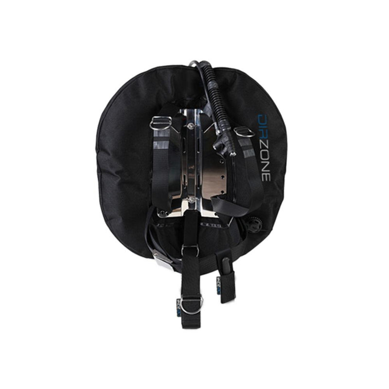 DIRZone Stream Ring 23 System | Scuba Leeds UK