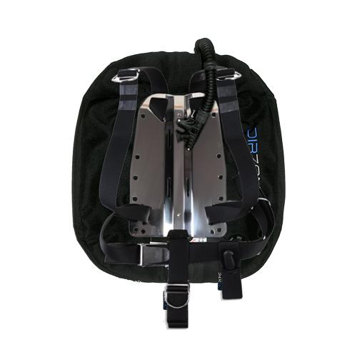 DIRZone Ring 20 System | Scuba Leeds UK