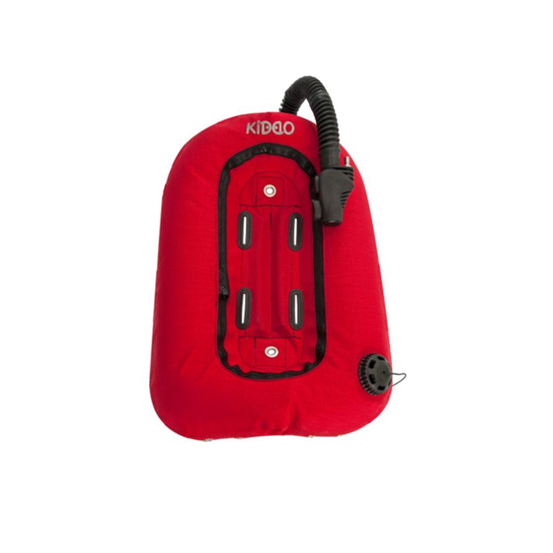DIRZone Kiddo Children's Wing 12kg Lift | Scuba Leeds UK