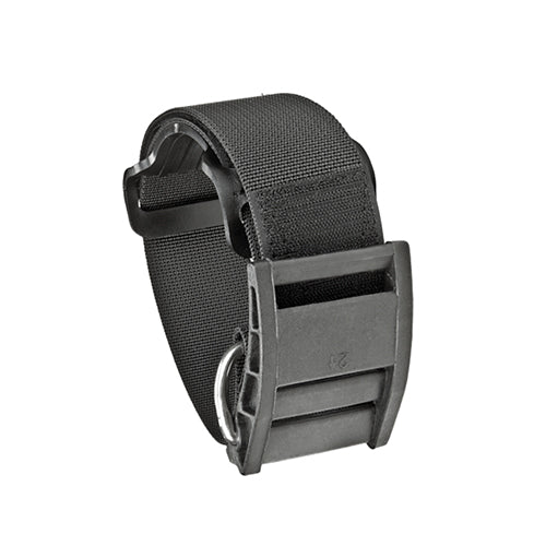 XDEEP Camband with Plastic Buckle | Scuba Leeds UK
