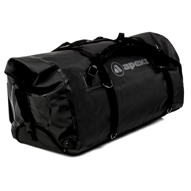 Apeks DRY 100 Dry Bag | Scuba Leeds UK