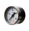 Air Gun 300 Bar Gauge - Rear Thread | Scuba Leeds UK