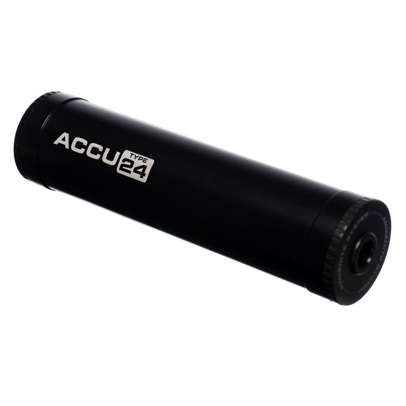 Ammonite System Accu Battery | Scuba Leeds UK
