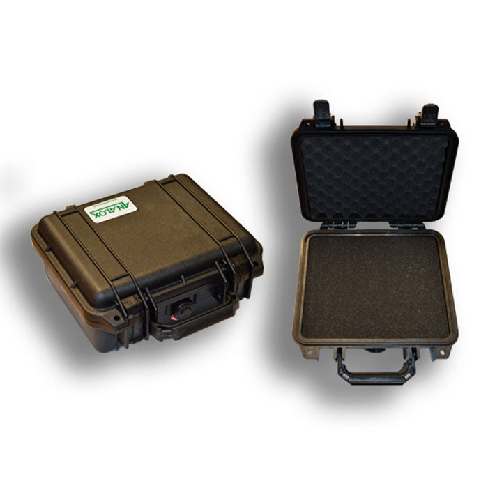 Analox Pelicase for ATA Trimix Analyser | Scuba Leeds UK