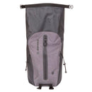 Apeks 30ltr Dry Rucksack roll top | Scuba Leeds UK