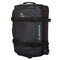 Apeks 40l Roller Bag from the closed with straps | Scuba Leeds UK