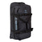 Apeks 90l Roller Bag Left Side | Scuba Leeds UK