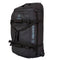 Apeks 90l Roller Bag Side | Scuba Leeds UK